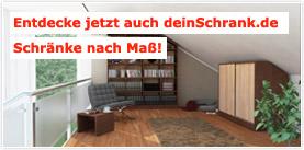 beispiele unserer ma schiebet ren. Black Bedroom Furniture Sets. Home Design Ideas